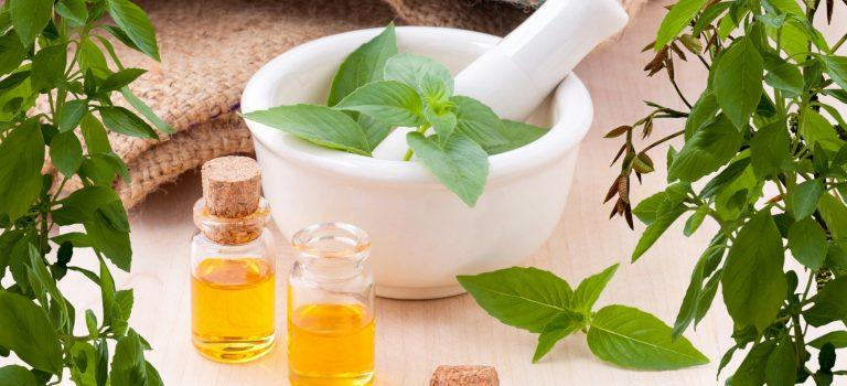 Secondo pilastro: Combattere dermatite seborroica e forfora se presenti