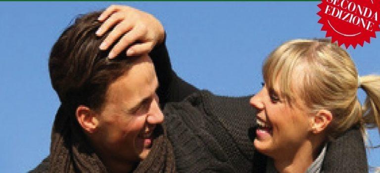 Serenoa Repens e alopecia androgenetica