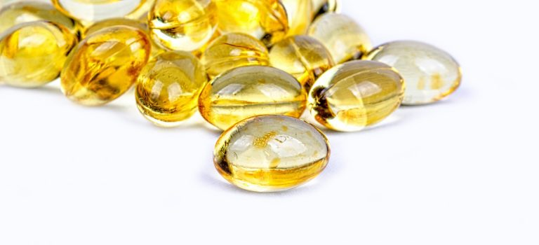 Vitamina D e alopecia areata