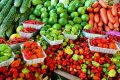Sostanze antiossidanti
