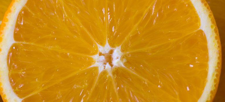 Vitamina C e capelli