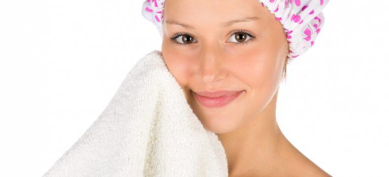 Come riconoscere la qualità di uno shampoo