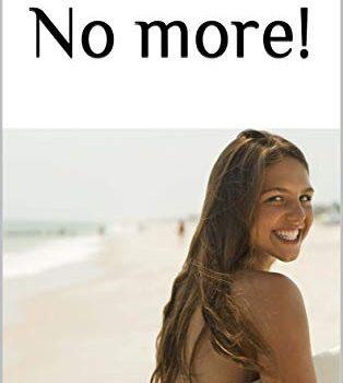 Hair loss, no more