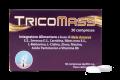 Tricomass, Mela Annurca, Serenoa, Carnitina