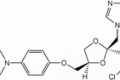 Ketoconazolo shampoo al 2% foglio illustrativo