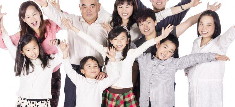Test genetico per l'alopecia androgenetica